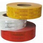 Reflectie tape