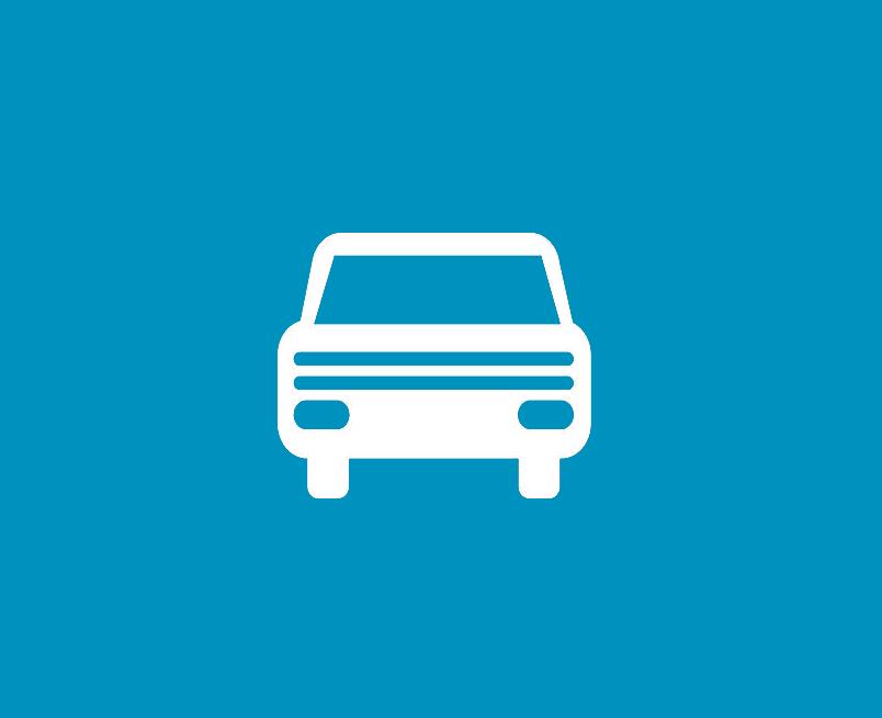 Autoline FM-Electro